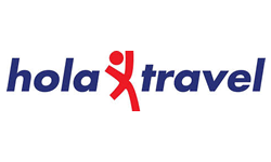 Hola Travel
