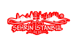 http://www.sehrinistanbul.com.tr/